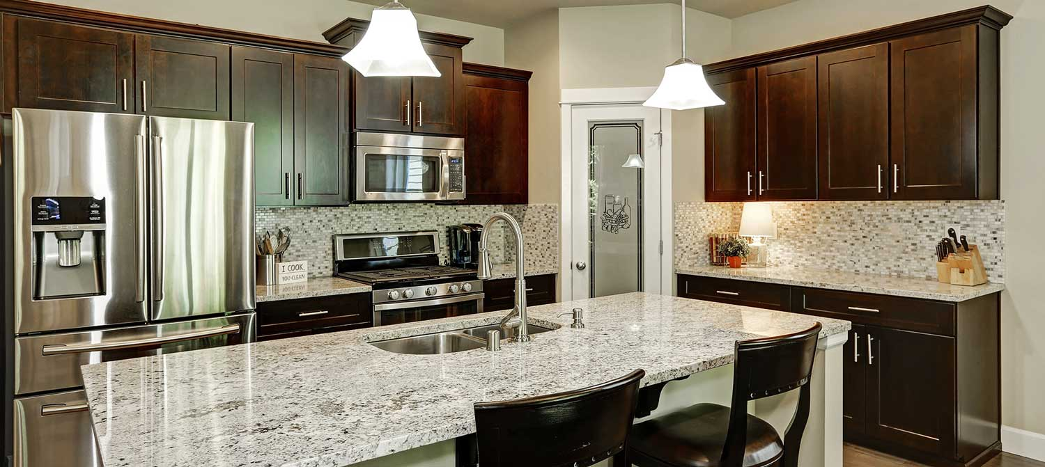 things to countertops tile consider granite countertop choosing kitchen when how